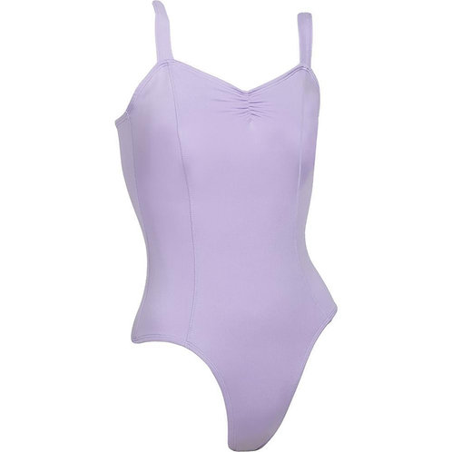 Lavender Bronwyn Leotard (Child)