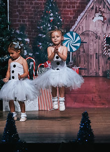 Christmas Show--2nd lot p.jpg