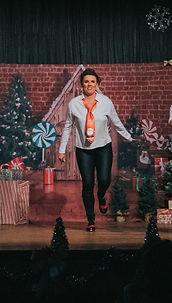 Christmas Show--2nd lot l.jpg