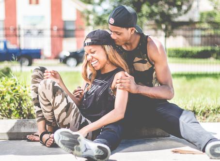 10 Characteristics of a Trusting Partner