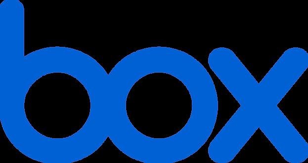 box_blue.png