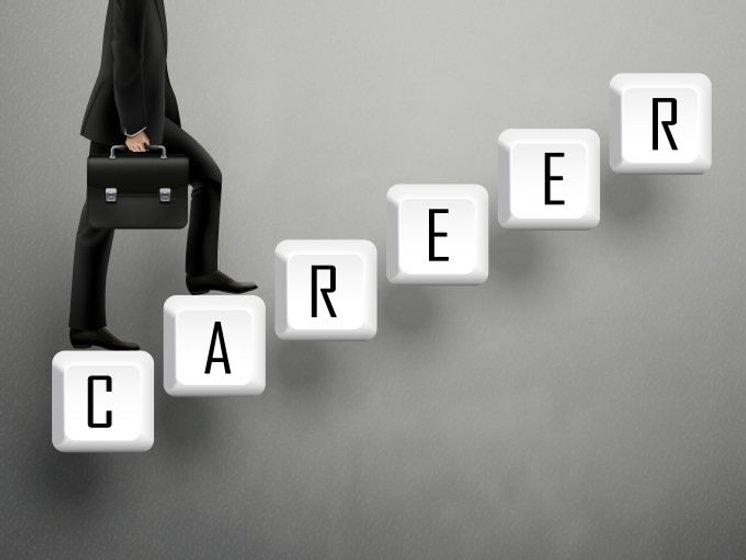career-681x511.jpg