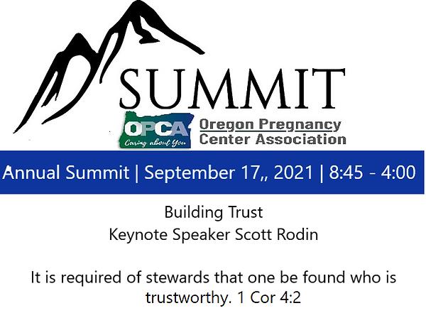 Summit 2021 banner.bmp