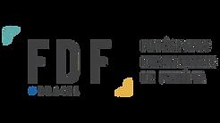 FDF-Brasil.png