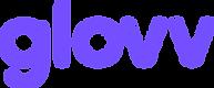 glovv_logo.png