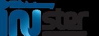 10주년full logo home.png
