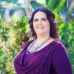 Kalena Yost Professional Picture.jpg