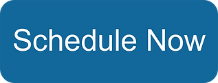 schedule-now.png