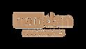 HL_Logo_Beyaz_edited.png