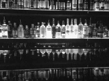 Horeca Oost-Vlaanderen vraagt eenduidigheid van brouwerijen en drankenhandelaars.