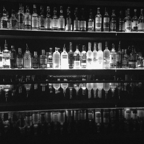 TABAK, ALCOHOL EN ANDERE DRUGS