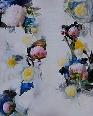 Bononi_Lucas_Blue-Flower.jpg