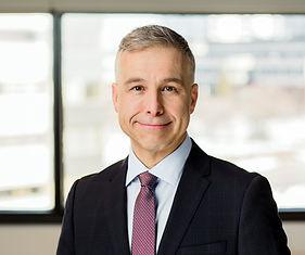 Sébastien Proulx