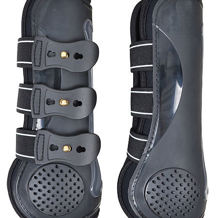 Hansbo Tendon Boots