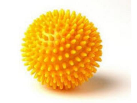 Spikey Massage Ball