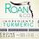 Thumbnail: Turmeric