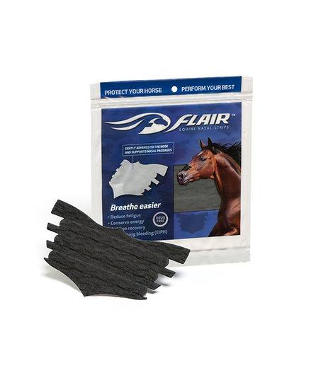 FLAIR Strips - 6 Pack