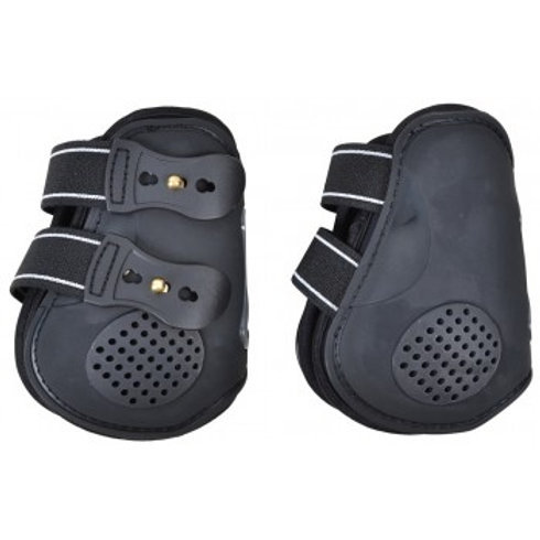 Hansbo Fetlock Boots