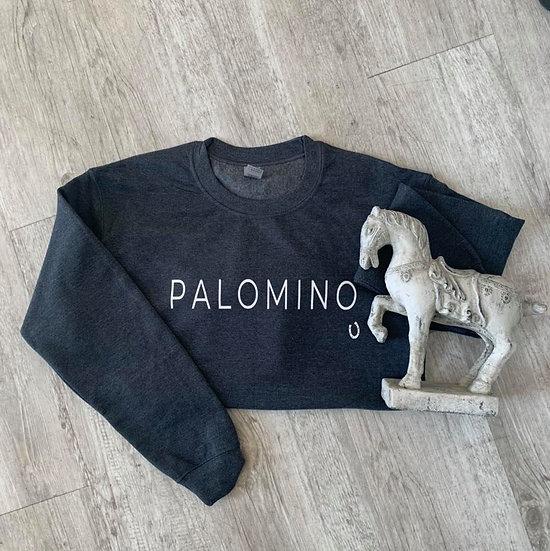 PALOMINO - Colours Crewneck