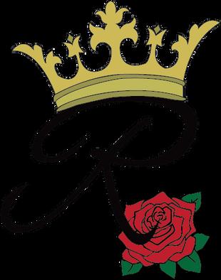 Rich Logo.png