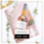 Category-small-banner-whisky-eng 拷貝.jpg