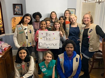 Be the Difference Troop photo.jpg