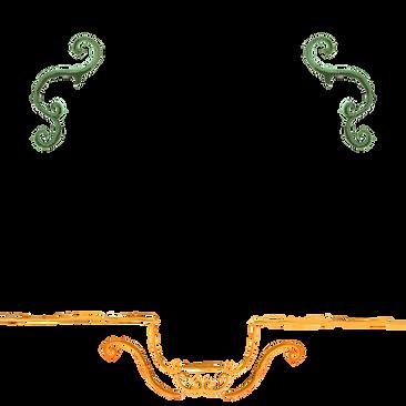 ponykarussell-kachel