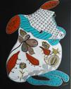 Lois Freese Zentangle Cow.jpg