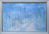 Lois Freese - WinterCalm.jpg