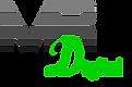 Logo V2 klein.png
