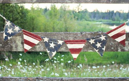 Flag-Lake pic.JPG