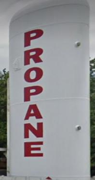 propane tank.PNG