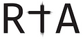 RTA Logo.png