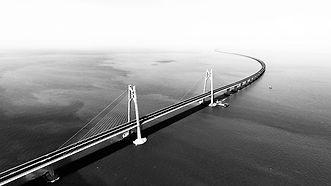 Greater Bay Area - bridge.jpg