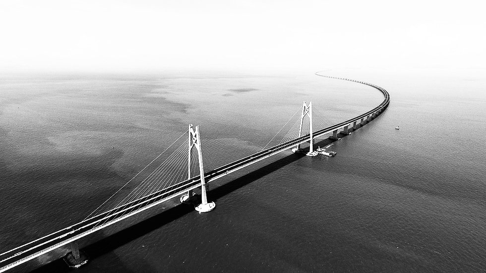 Greater Bay Area - bridge.jpg