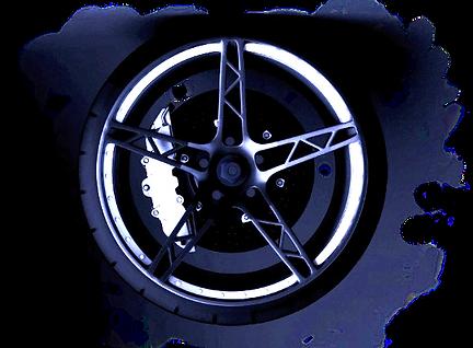 Untitled design (22)_edited_edited_edite