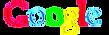 google_PNG19642_edited_edited_edited_edi