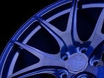 Mercedes. AMG. audi, maseratti, volkswagen.color options on mag wheels