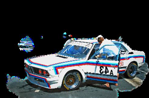 BMW%25252520custom%25252520mag%25252520w