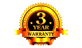extended-warranty-service-plan-guarantee