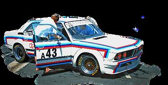 BMW%252525252520custom%252525252520mag%2
