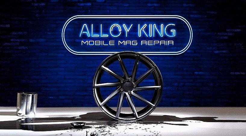 mobile mag repairs cape town. scratched rim repairs near me