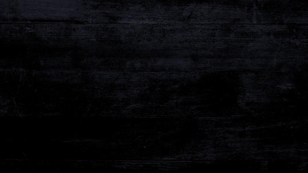 Black Washed Wall_edited.jpg