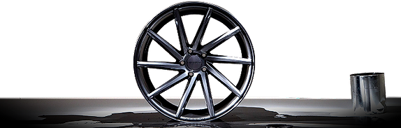 ALLOY%2520just%2520wheel%2520transparren