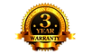 extended-warranty-service-plan-guarantee
