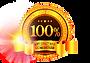 934-9343801_100-satisfaction-guaranteed-