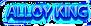 logowebbeaut_edited_edited_edited_edited