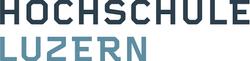 CAS Cloud and Plattform Manager