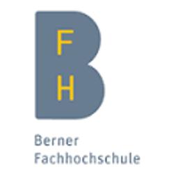Berner Fachschule