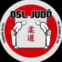 OSL JUDO FINAL.png